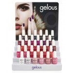 Gels UV  Gelous - Pedisafe