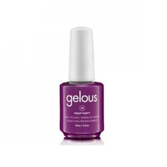 Gelous Vinyl # 039 Pinot Party 15 ml