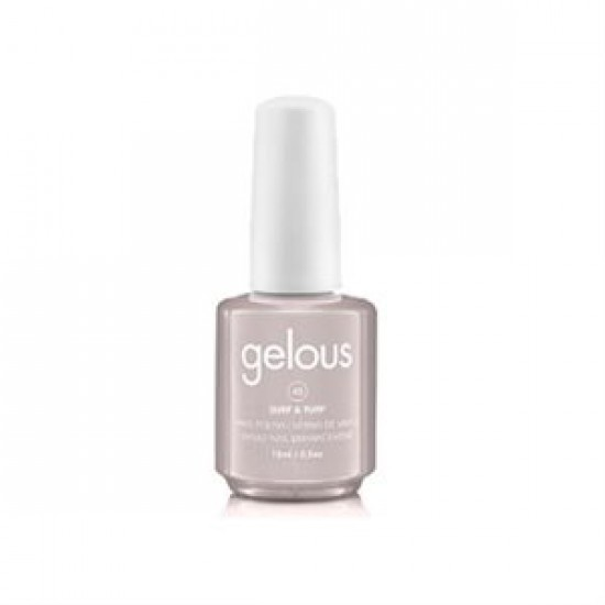 Gelous Vinyl # 043 Surf And Turf 15 ml