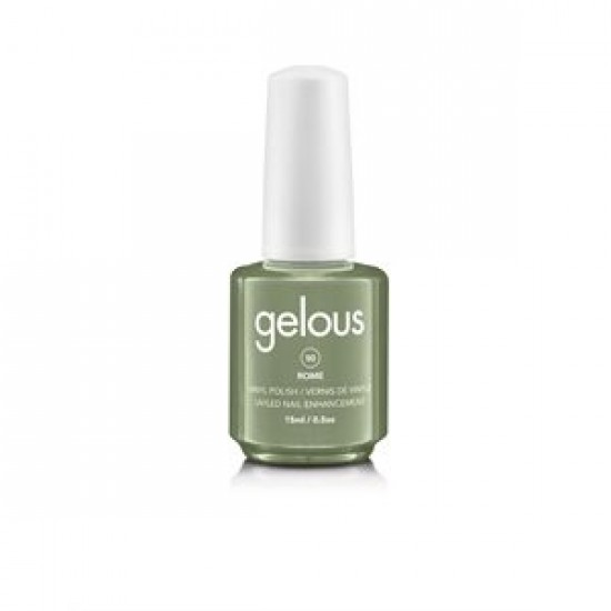 Gelous Vinyl # 090 Rome 15 ml