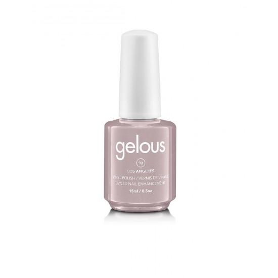 Gelous Vinyl # 093 Los Angeles 15 ml