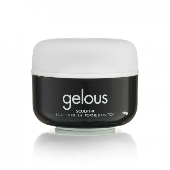 Gel Sculpt-x 10 g