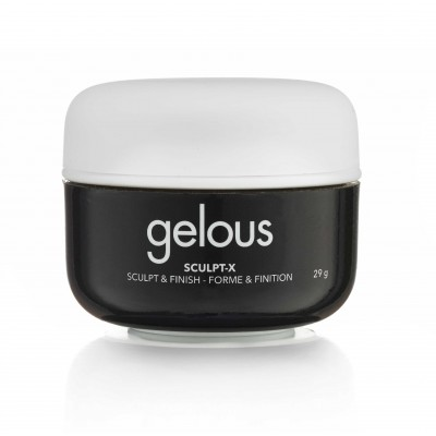 Gel Sculpt-x 29 g
