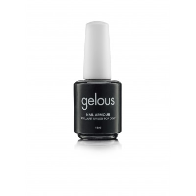 Gelous Nail Armour 15 ml